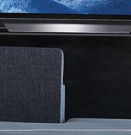 0295683f8 LG OLED TV – Najlepší televízor všetkých čias | SK 01/2019 | Skylink TV
